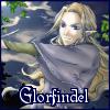 lotr-glorfindel